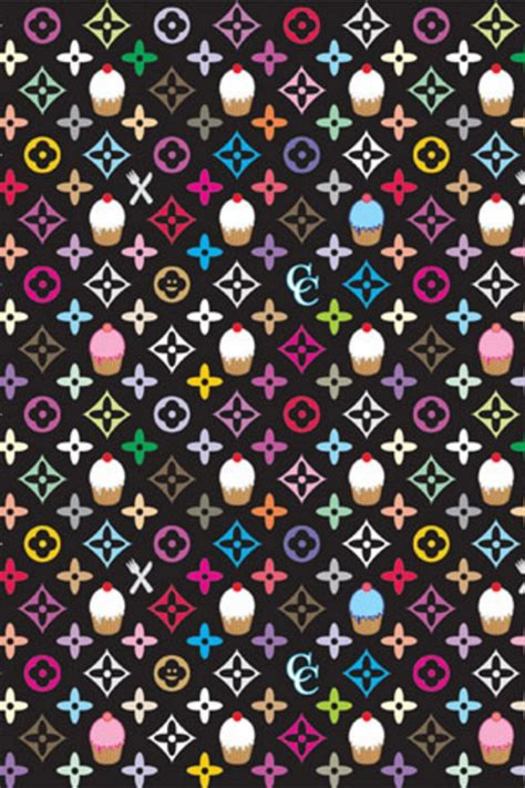 free java hello kitty vuitton app download louis vuitton ipod touch wallpaper background and theme