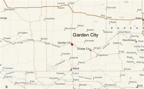 garden city kansas map map of dodge city kansas 2018 dodge reviews