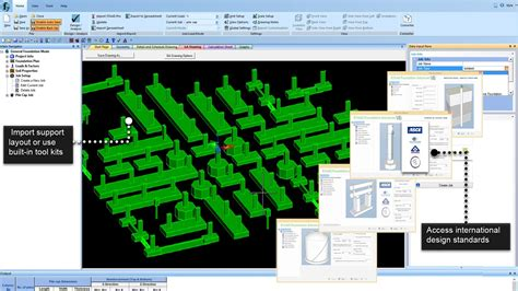home design software product key 100 home design software product key vessel hull