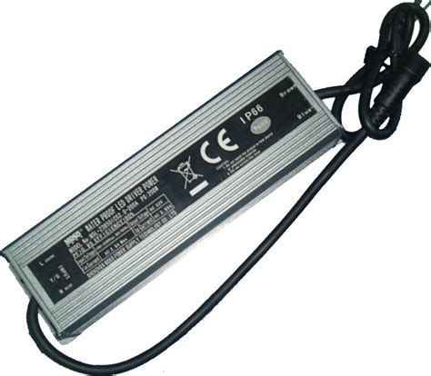 led light power supply china led light power supply 200w china power
