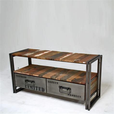 minimalist furniture fabulous minimalist furniture for interior home design