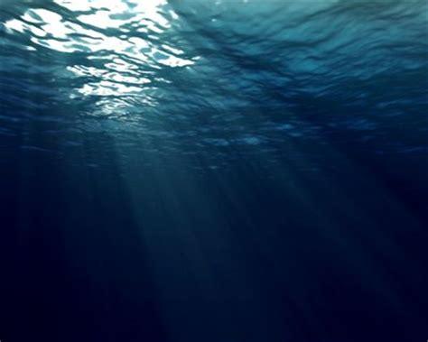underwater wallpaper tumblr environments visdev underwater inspiration on pinterest