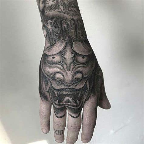 japanese tattoo artists usa 10 best images about foo dog palm tattoos on pinterest