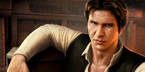 star wars han solo shot first rumor solo a star wars story news and rumors thread