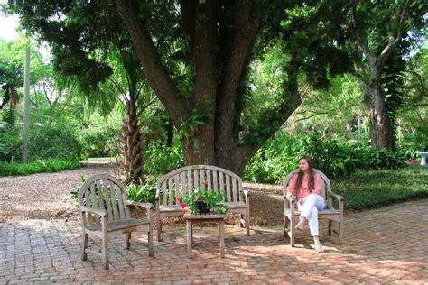 Psl Botanical Gardens Top 10 Reasons To Visit The Botanical Gardens This Visit St