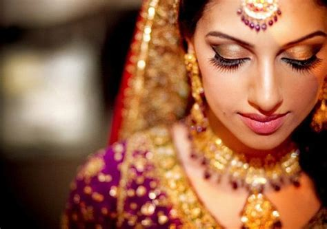 most beautiful south indian bridal 25 most beautiful indian brides snaps