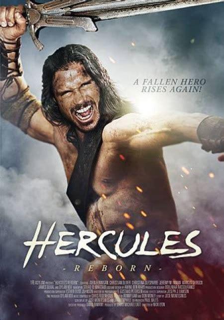 Watch Hercules 2014 Hercules Reborn 2014 Hindi Dubbed Movie Watch Online Filmlinks4u Is