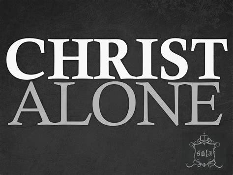 quotes  salvation  jesus quotesgram