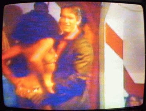 playboy tv swing wikipedia playboy soft porn twitchturk com