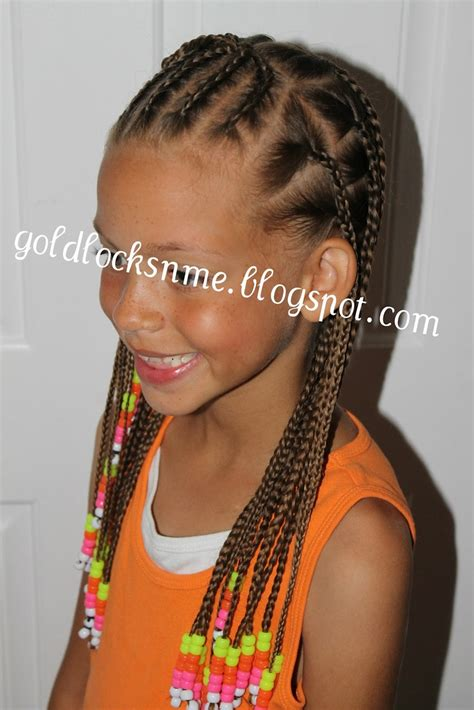 nice hairdos for the summer nice braided style for the summer cute hairstyles