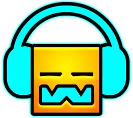 geometry dash download game cheat soundtrack ost