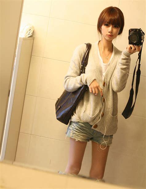 skinny japanese asian camera fashion skinny image 143646 on favim com
