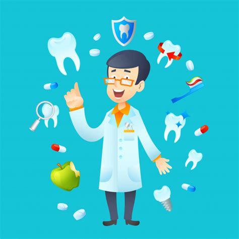 imagenes animadas de odontologia carie vetores e fotos baixar gratis