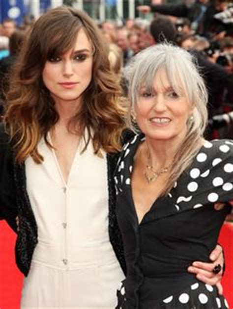Keira Knightley Amuri And Mamie Gummer On The Carpet For Atonement by 1000 Images About Mothers And Daughters On