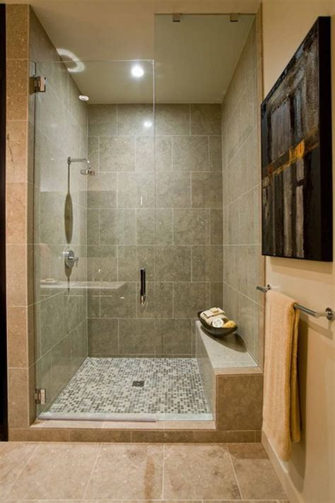 Shower Bathroom Designs Contemporary Bathroom Design Tips Cozyhouze