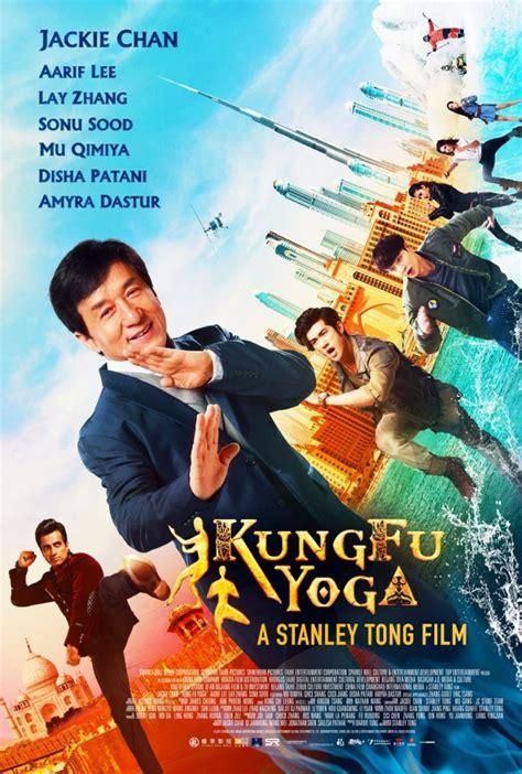 nonton film online india lama nonton film kungfu yoga 2017 streaming online sub
