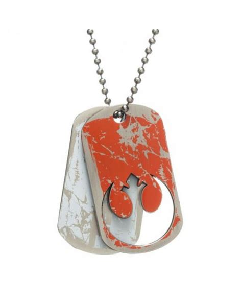 wars tags wars rebel alliance tags je10nustw