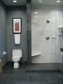 Wash basin designs joy studio design gallery best design guest towels