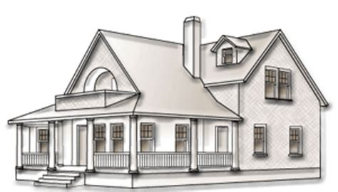 northeastern shingle style home plan 69457am shingle realtor magazine