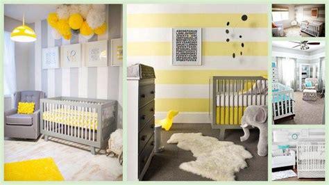Deco Bedroom Ls by 42 Best Kid S Room Images On Baby Room
