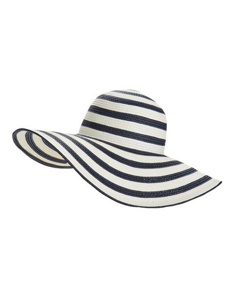black sun hats tag hats