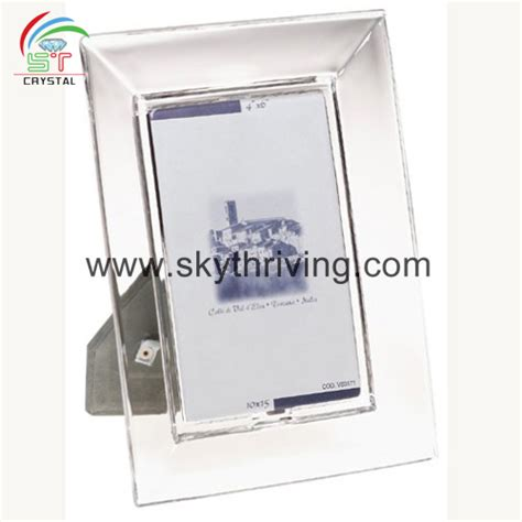 glass photo frame cheap picture frames in bulk buy