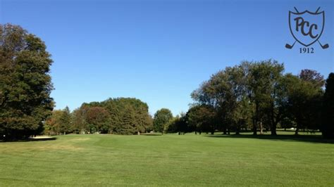 plymouth membership new golf membership opportunities and pool memberships