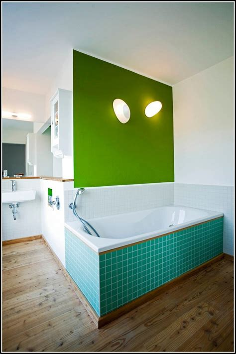Kosten Badewanne Durch Dusche Ersetzen. Cheap Badewanne