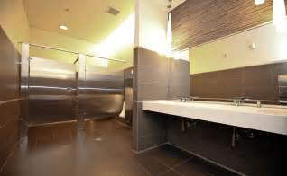 Commercial Bathroom Design Commercial Qualcraft Construction Inc Qualcraft