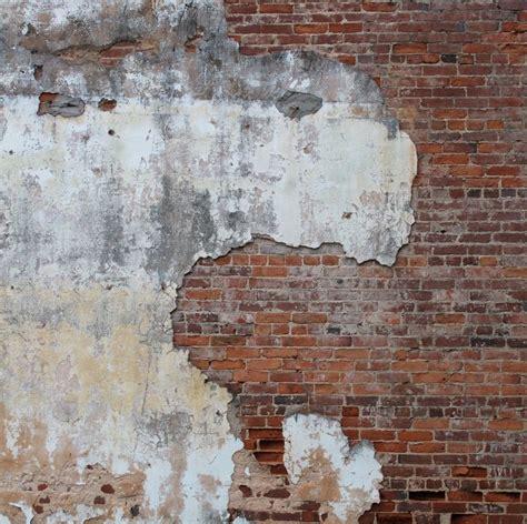 Modern Wood Wall best 25 old brick wall ideas on pinterest brick wall