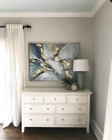 benjamin moore edgecomb gray paint color ideas interiors  color