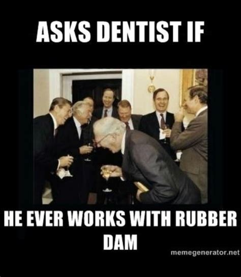 dental meme humor life as a dental assistant pinterest