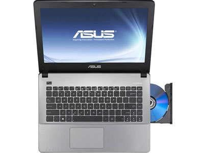 Asus Laptop Specifications Malaysia asus x455lj price in malaysia on 11 may 2015 asus x455lj specifications features offers
