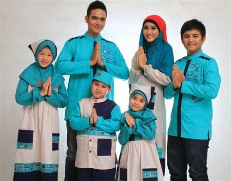 Baju Koko Cowok Remaja 21 contoh gambar model baju muslim pria terbaru 2015