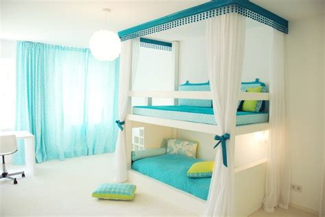 cool beds for teens teen girl loft bed girls cool rom decorating ideas