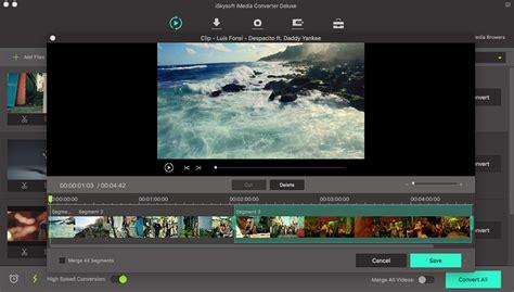 video format za youtube iskysoft imedia converter deluxe for mac best video