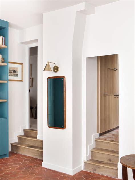 apartamentos par s reforma de un apartamento en par 237 s