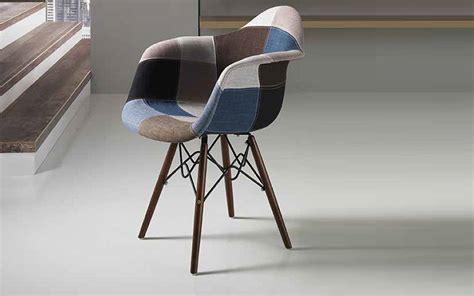 sedie e sgabelli sedie e sgabelli cool sgabello ecopelle imbottito