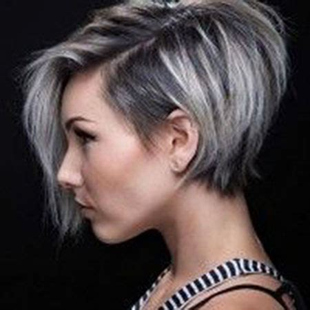 pixie cut with long bangs 23 new pixie cut with bangs 2017 the best short