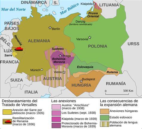 preguntas sobre historia mundial actividades sobre la ii guerra mundial historia