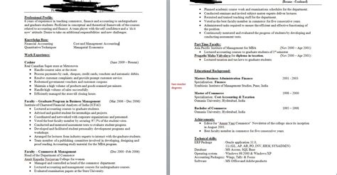 exles of and bad resumes busboy resume exles 28 images busboy resume sle