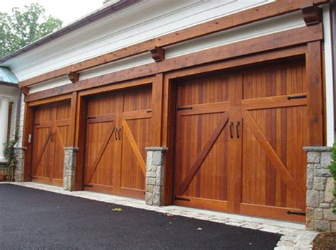 Garage Door Repair Yorba Ca Garage Door Installation Yorba Ca 714 582 5246
