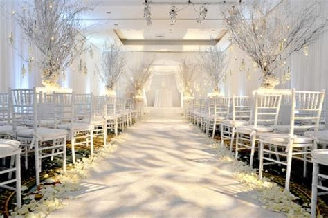 creative wedding themes wedding planner