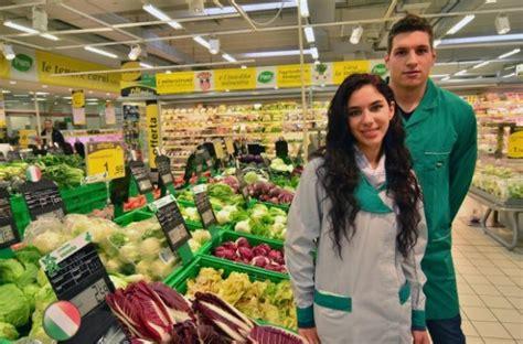 offerte di lavoro ufficio legale lavoro nei supermercati in tutta italia