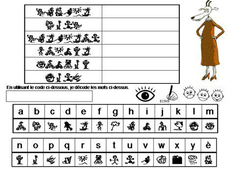 iowa code section maternelle le loup la ch 232 vre et les sept chevreaux