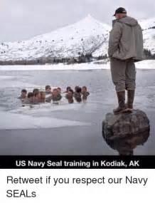 Navy Seal Meme - 25 best memes about us navy us navy memes