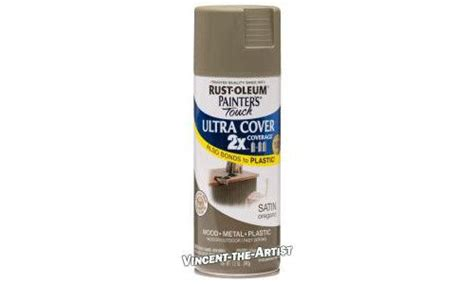 oil based spray paint dipping rust oleum oil based spray paint stops rust protective