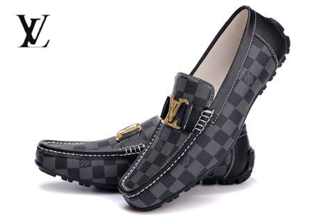 Sepatu Lv Montecarlo Slip On Black http www boeknzo nl images 7wrwedsfdsx aanbieding louis