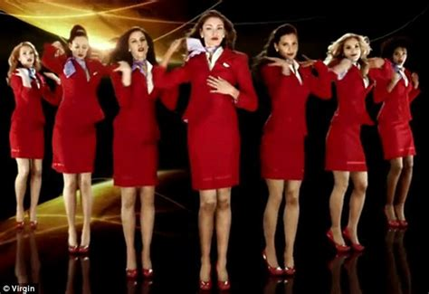 Jet2 Cabin Crew Salary by Atlantic S Cabin Crew Voted Most Attractive In