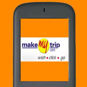 make my trip airfare calendar make my trip logo foto gambar wallpaper